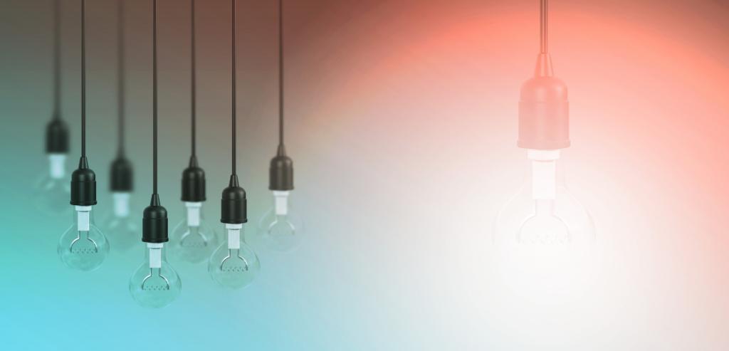 Compensation 2020 & Beyond: Innovative Compensation Practices & Future Trends