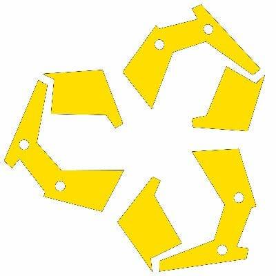 Synergy Case Study Logo