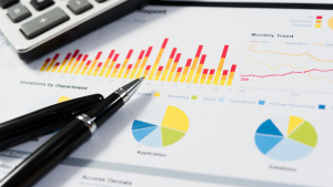 Spreadsheets x Sales Performance Management solutions