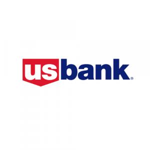 US Bank Case Study logo