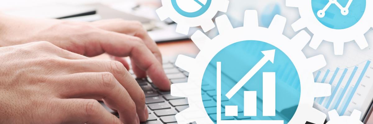 Sales Performance Management Solutions